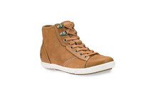 Timberland W Earthkeepers Ballard Chukka with Lift medium brown